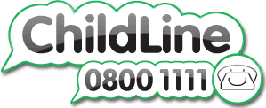 ChildLine.org.uk