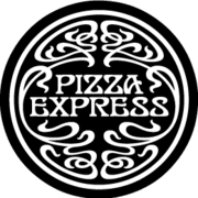 5J Pizza Express Visit