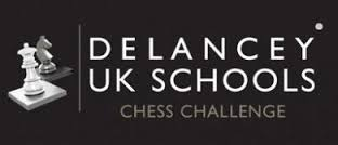 Y5 Chess Challenge